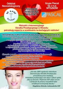 Plakat_A3_Wyszkow_ZZOZ(1)